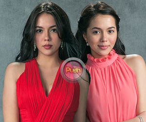 Five things to love about Doble Kara's pilot week